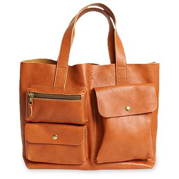 【イルビゾンテ IL BISONTE バッグ】トートバッグ[商品番号_54182300312]【あす楽対応】【バッグ トートバッグ】