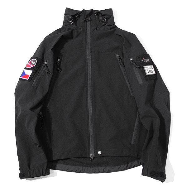 【ティラック/Tilak】Noshaq MIG Jacket(ノシャックミグジャケット)【送料無料】【p10】【m200】