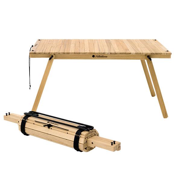 【オールスタイム/Allstime】DOOGOO TIME THE TABLE 420(ドゥーグータイムザテーブル420)[AT-0011-52]【送料無料】