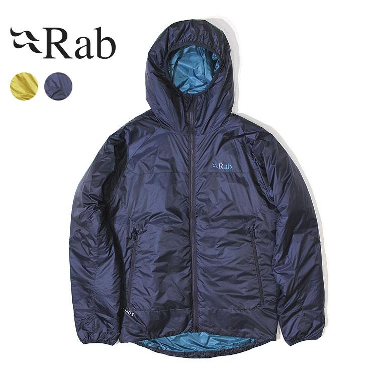【s20】【ラブ/Rab】Xenon Jacket(ゼノンジャケット)[QIO-48]【送料無料】【キャンセル返品交換不可】【let】