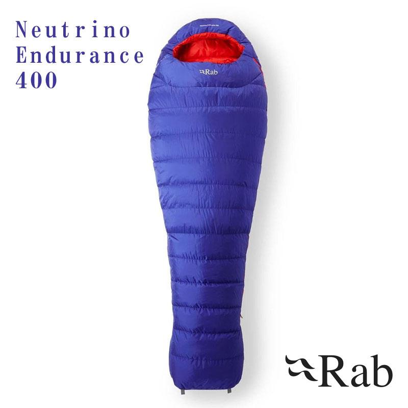 【s20】【ラブ/Rab】Neutrino Endurance 400(ニュートリノエンデュランス400)[QSM-49]【送料無料】【キャンセル返品交換不可】【let】