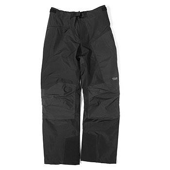 最前線の 【ティラック/Tilak】Attack Pants(アタックパンツ)【送料無料】【p10】【m200】, G-wheel Direct Store:575b48ce --- canoncity.azurewebsites.net