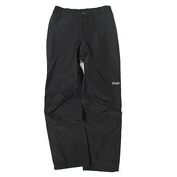 マウンテンイクイップメント(Mountain Equipment) Judo Pant Men's XS R46(ロックリッジ) 423496