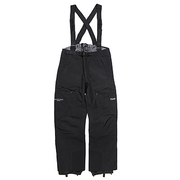 【ティラック/Tilak】Evolution Pants(エボリューションパンツ)【送料無料】【p10】【クーポン利用可m200】