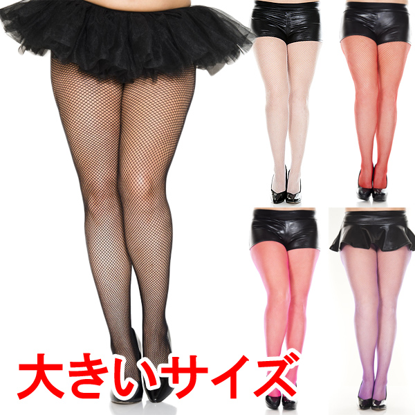 e939fbdf9 Nolly Rakuten Ichiba Shop  Net tights fishnet stockings music leg ...