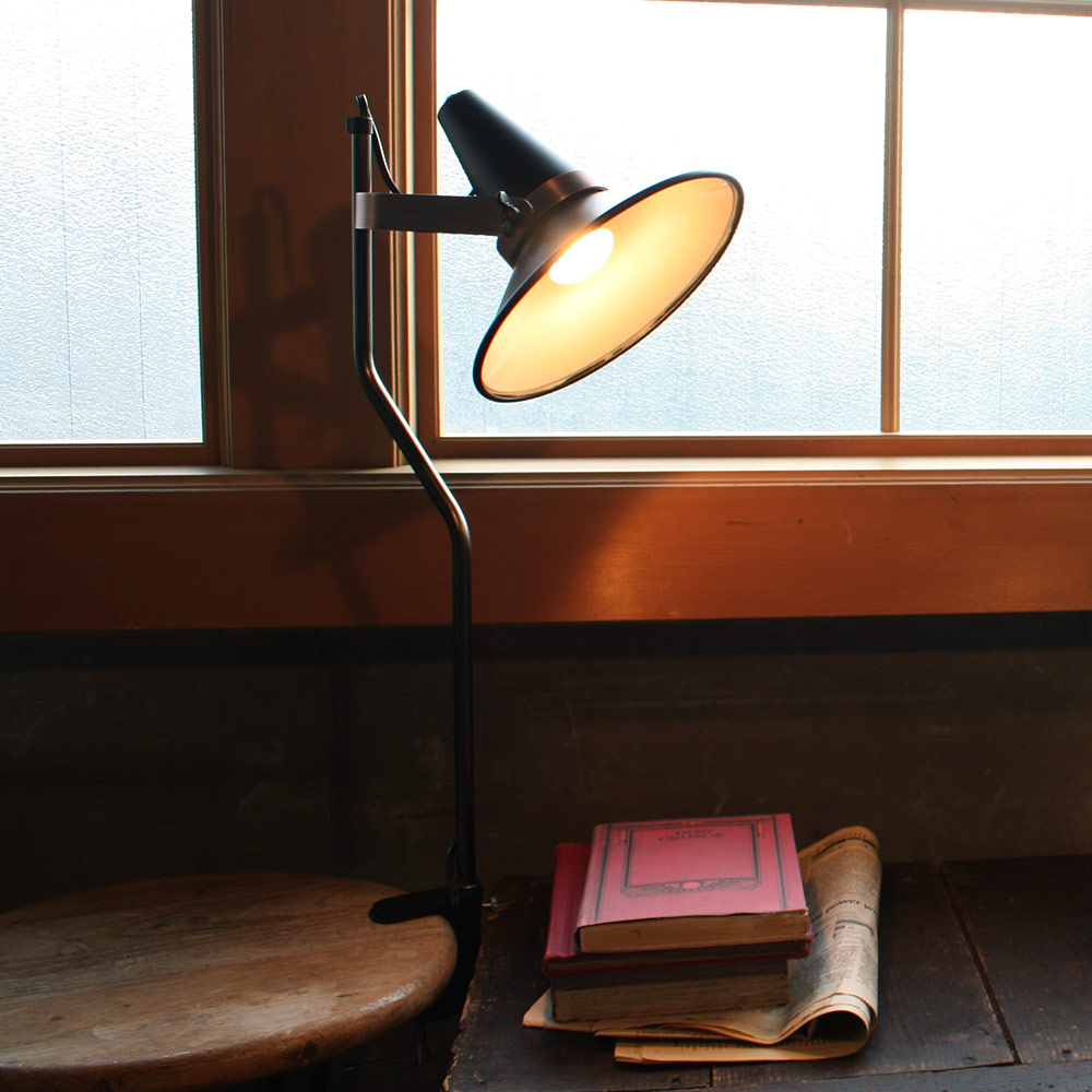 Image result for table lamp for studio photo