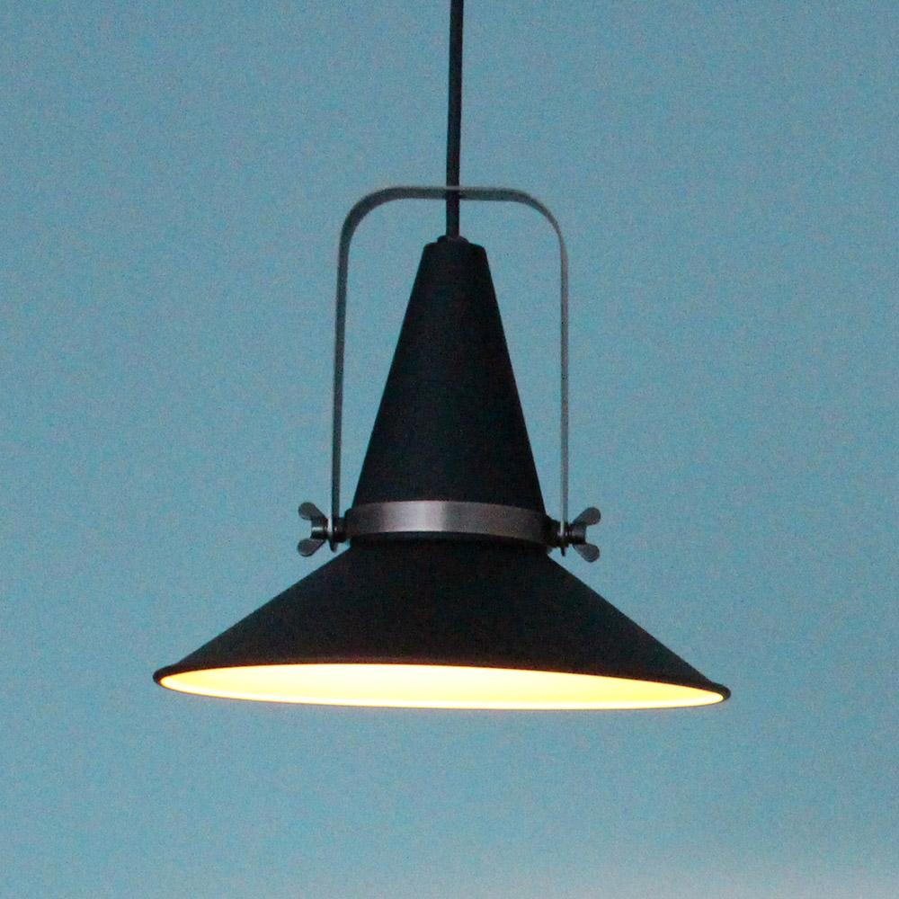 [Studio D] ペンダントライト シーリングライト/インテリア照明/リビング/ダイニング/キッチン/寝室/北欧テイスト/モダン/レトロ/クラシック/【送料無料】
