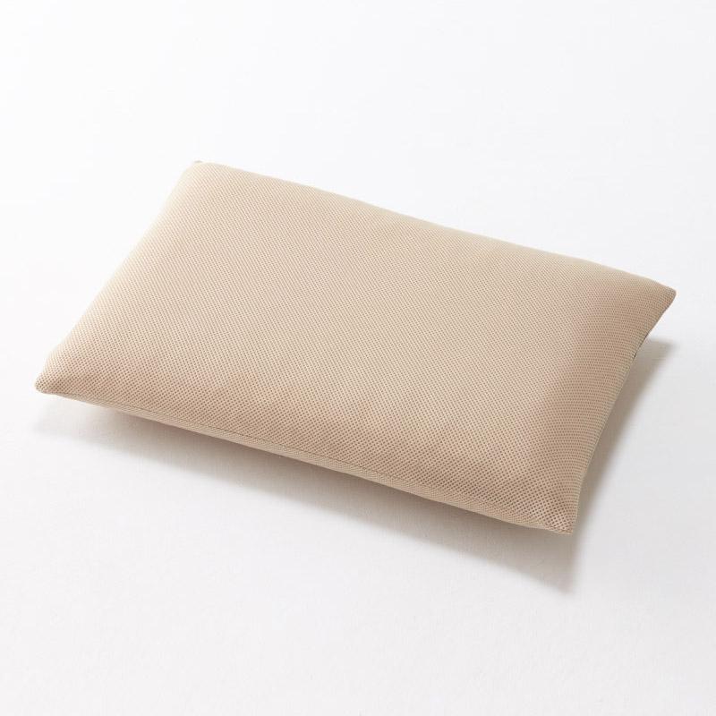 ピロー Literie EXTRA CLEAN(リテリー エクストラ クリーン) 寝室 枕 寝具 日本製 国産 【送料無料】