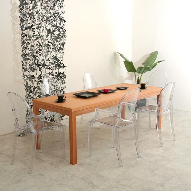 ダイニングテーブル 150 奥行80 ブラックチェリー 食卓テーブル ハイテーブル 天然 木製 高級 送料無料 シンプル 北欧 ナチュラル オフィス ウレタン 大川家具 野中木工所 国産 オーダー alfonso