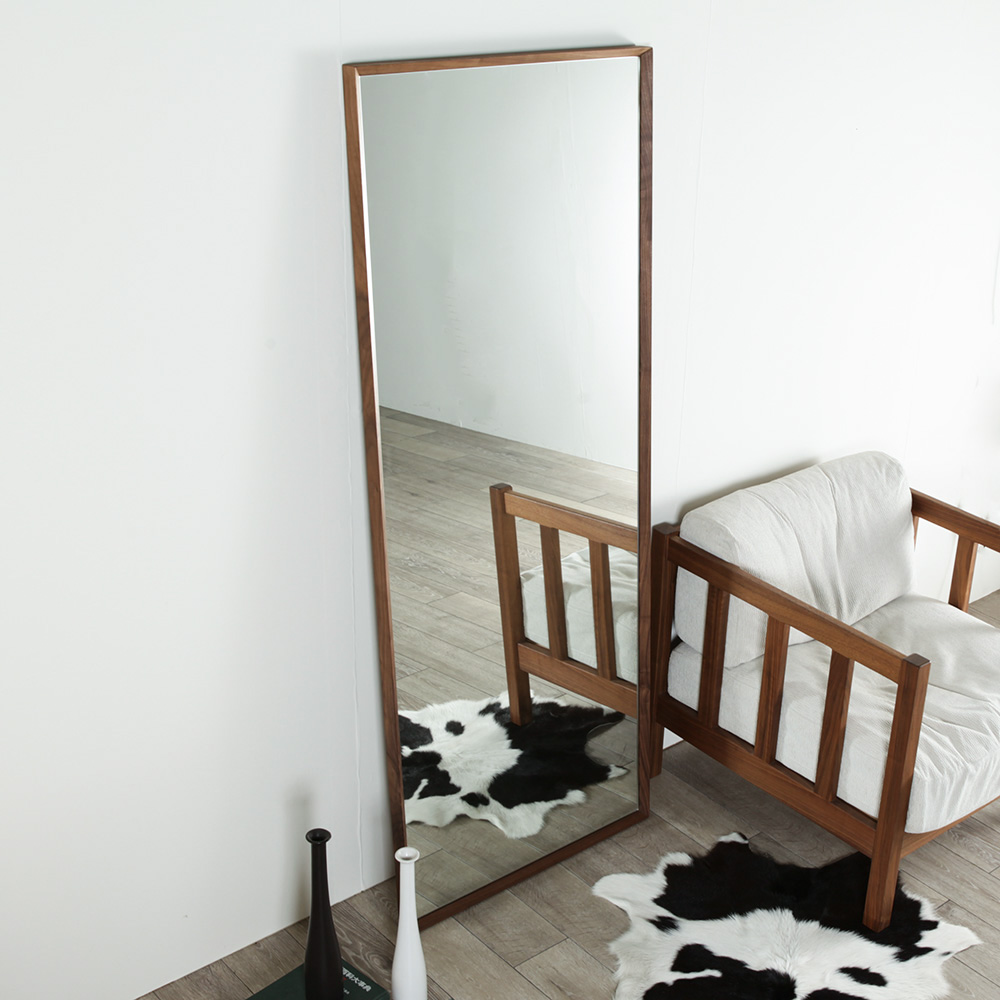 Tall Wall Mirrors nolsia | rakuten global market: ref line wall mirror 180 cm tall