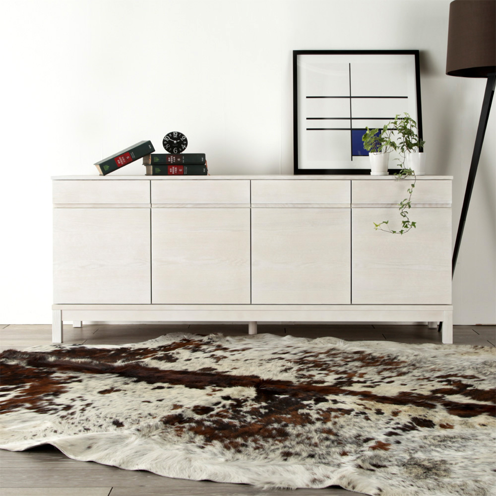 Innenarchitektur Sideboard 180 Referenz Von Two Colors Of Times( Times) Living Board