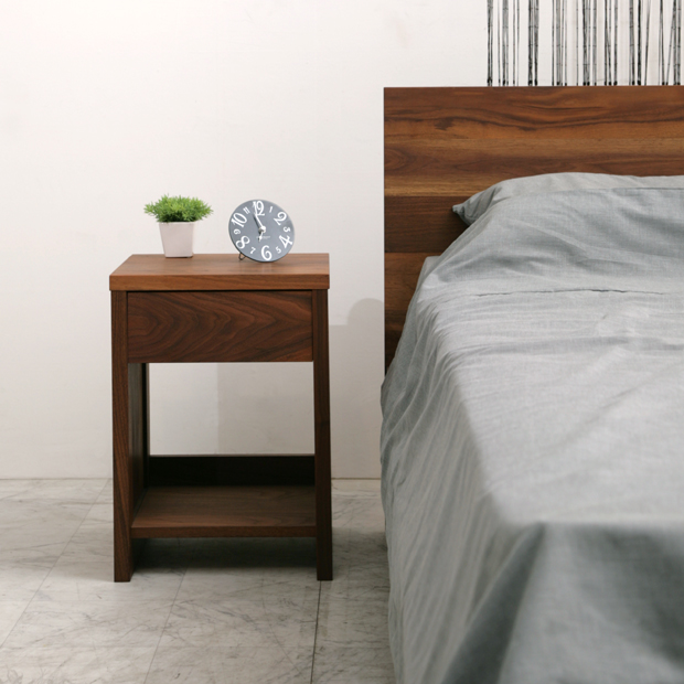 Mini Bedside Table nolsia | rakuten global market: bedside table mini chest with