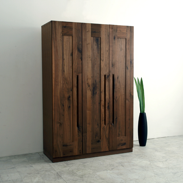 Eco Select Furniture Reviews