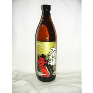 お得 天狗櫻 900ml 安売り 25度 白石酒造 鹿児島県 芋焼酎
