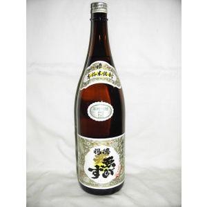 福徳ゑびす 受注生産品 当店は最高な サービスを提供します 1800ml 25度 ゑびす酒造 福岡県 現行のラベルは赤色です 米焼酎