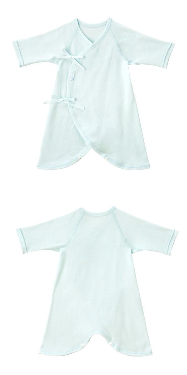 ポイント10倍 7月9日20 00~7月11日01 59ミキハウス MIKIHOUSE 出産準備肌着セット 男の子日本製ベビー送料無料uOZikTPX