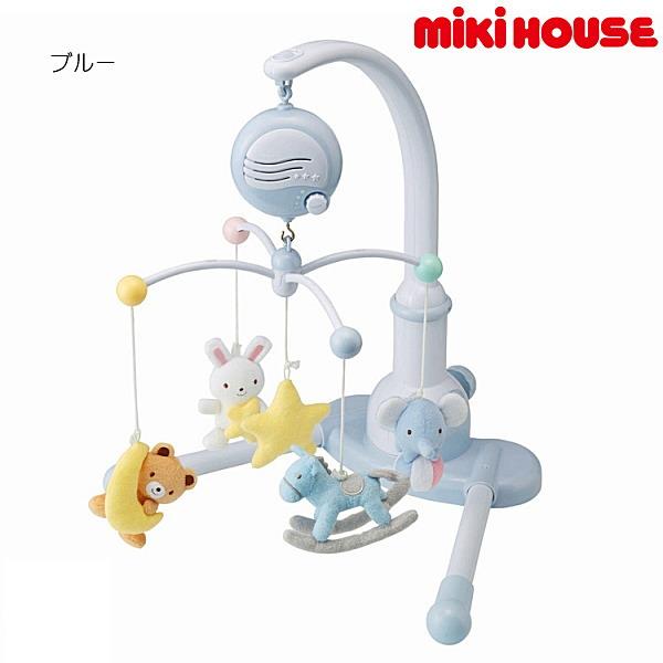 ミキハウス MIKIHOUSE ファーストメリー【箱入】【ベビー】