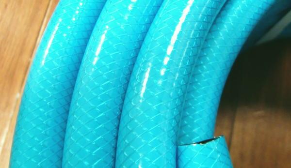 大人気 スーパー耐圧ホース 水道ホース 内径15ミリ メートル売り 数量1=1m 自由記入欄にご指示ください 最長50m カット詳細のご指示は 休み