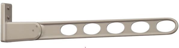 ホスクリーン HKL-85型 2本セット 3つの角度が選べます!ロングタイプ