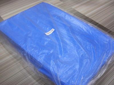 表示数分 人気の定番 在庫ございます 毎日続々入荷 ブルーシート 3.6m×5.4m 防災グッズ 台風対策 レジャーシートとしてお花見に必携