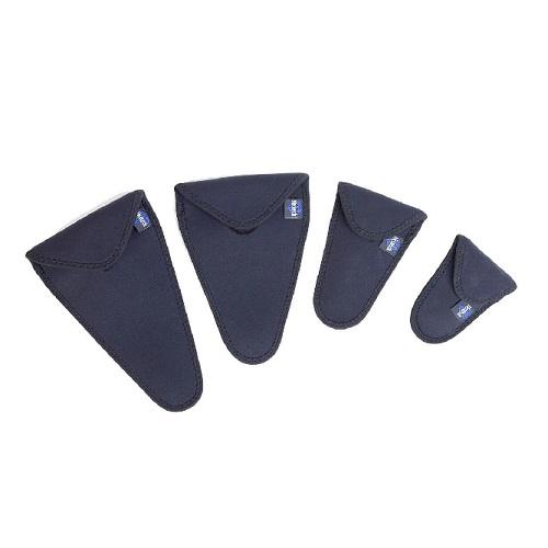 NEOTECH FLAP-IT POUCH 至高 NECK メーカー公式ショップ MEDIUM BLK ネオテック フラップイットポーチ : ネック用 アルトサクソフォン用