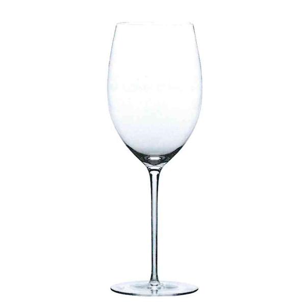 【コントゥール】 ボルドーL ワイングラス 900ml【10P01Nov14】