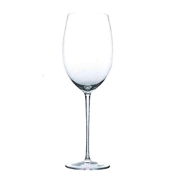 【コントゥール】 レッドワイン ワイングラス 450ml【10P01Nov14】