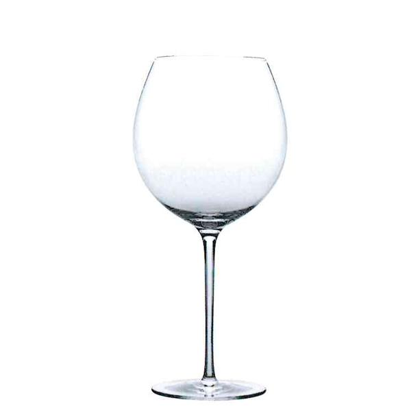 【コントゥール】 ブルゴーニュM ワイングラス 750ml【10P01Nov14】