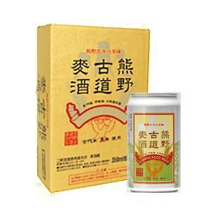 送料無料 北海道 沖縄 離島除く。ヤマト運輸2ケース48本 2ケース単位 熊野古道麦酒350ml缶 2ケース48本 二軒茶屋餅角屋本店
