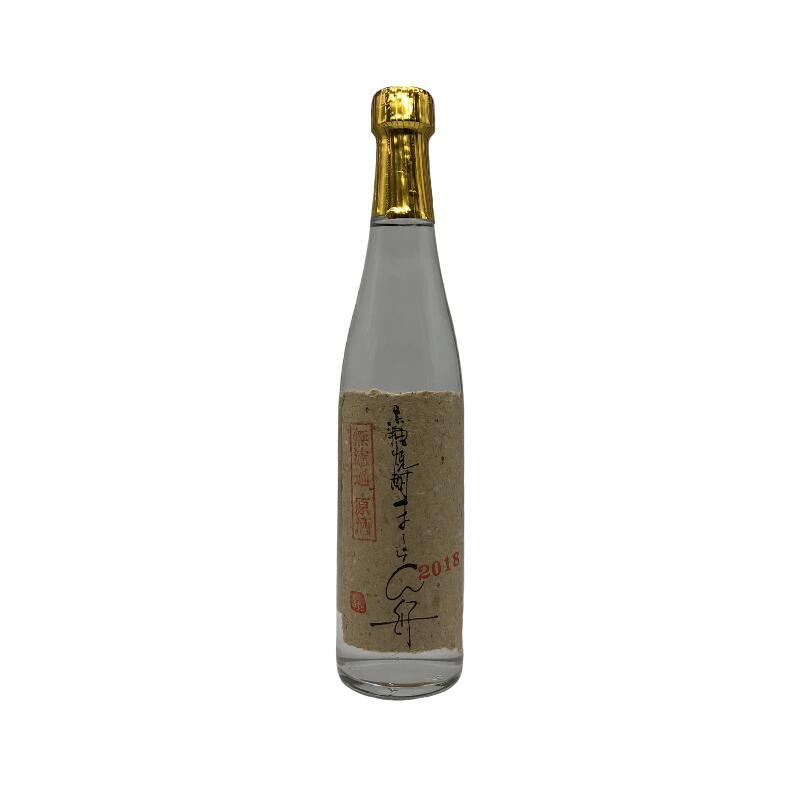 奄美黒糖焼酎 富田酒造 無濾過原酒 まーらん舟 アウトレットセール 特集 迅速な対応で商品をお届け致します 39度500ml