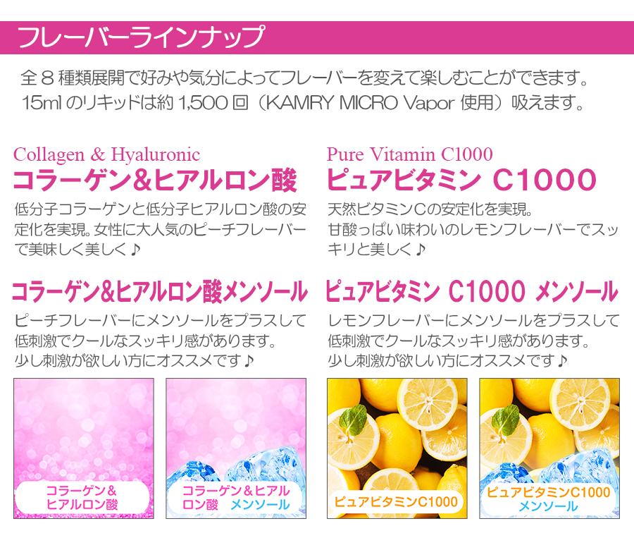 Nop Nop Rakuten Ichiba Ten | Rakuten Global Market: The fashion that ...