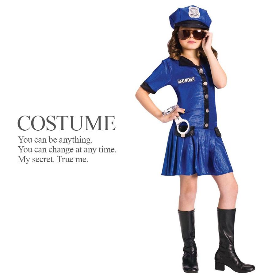 nop nop rakuten ichiba ten: girl police police officer police 4-14