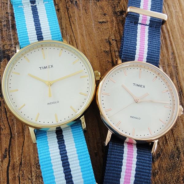 腕時計 プレゼント 20代 セール特価 30代 40代 50代 60代 70代 バースデー お祝い 母の日 就活 研修 景品 スーパーSALE 買い物 TW2P91000TW2P91500 ペア腕時計 国内正規品 ペアセット ペアウォッチ ギフト フェアフィールド ウィークエンダー 誕生日 ボックス付き 時計 タイメックス カップル