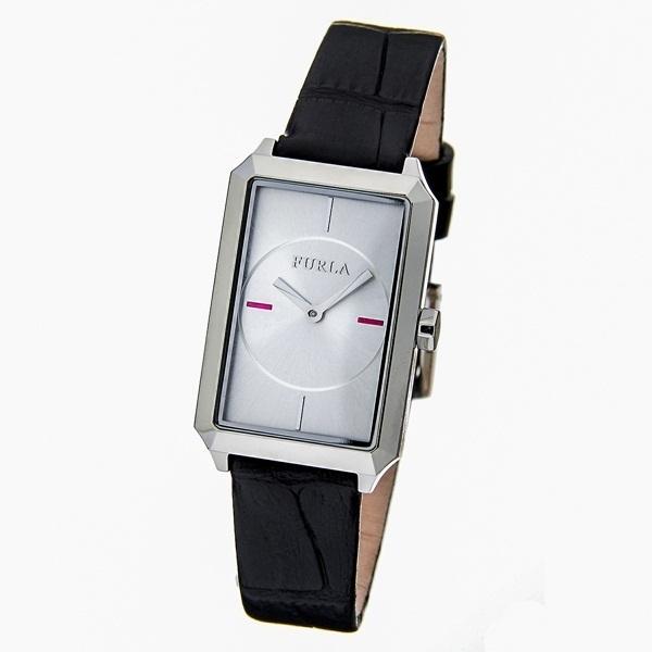 フルラ レディース 腕時計 ダイアナ レザー R4251104505 ビジネス 女性 ブランド 時計 誕生日 お祝い プレゼント ギフト お洒落
