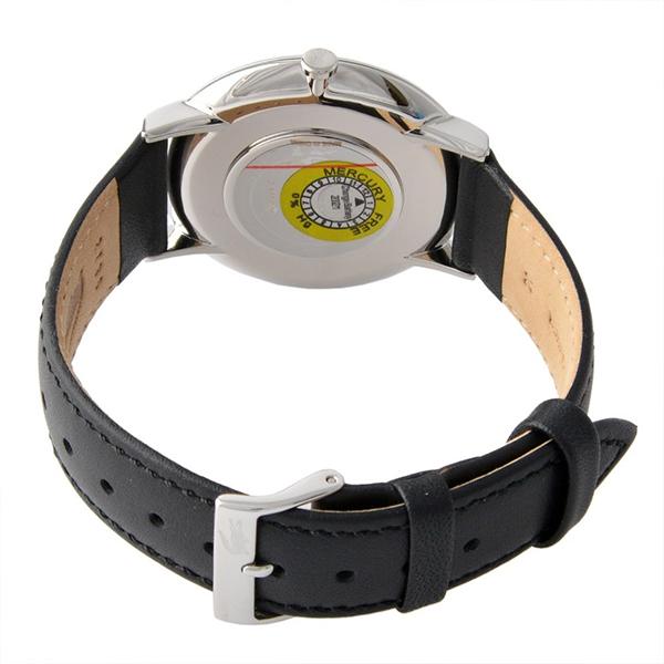LACOSTE ラコステ 時計 メンズ レディース ペアウォッチ MOON 40mm 35mm シルバー/ゴールド ブラック ライトブラウン レザー 20108732000947 ビジネス 男性 女性 ペアセット カップル ブランド プレゼント 誕生日 お祝い プレゼント ギフト お洒落