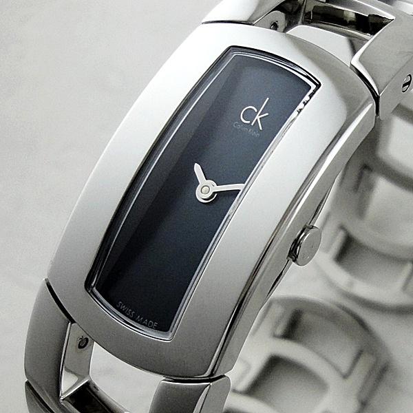 カルバンクライン 時計 レディース 腕時計 ドレスウォッチ シルバー バングル k3y2S11f ビジネス 女性 ブランド 誕生日 お祝い プレゼント ギフト お洒落
