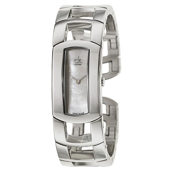 カルバンクライン 時計 レディース 腕時計 DRESS ドレス シルバー ステンレス K3Y2M11G ビジネス 女性 ブランド 時計 誕生日 お祝い クリスマスプレゼント ギフト お洒落