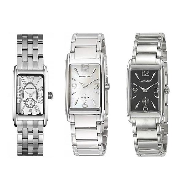 ハミルトン 腕時計 レディース アードモア ブレスレットウォッチ 仕事用 H11411155 女性 ブランド 誕生日 おおしゃれ 時計 おすすめ 祝い 彼女 奥さん 妻 記念日プレゼント ギフト