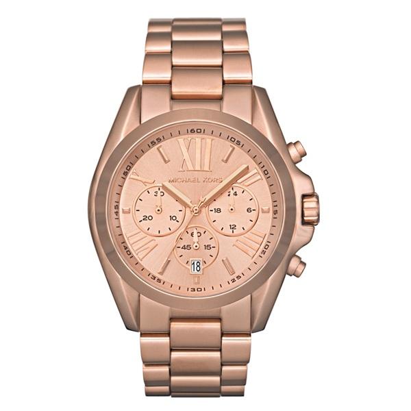 マイケルコース 時計 レディース MK5503 ビジネス 女性 ブランド 誕生日 お祝い プレゼント ギフト お洒落