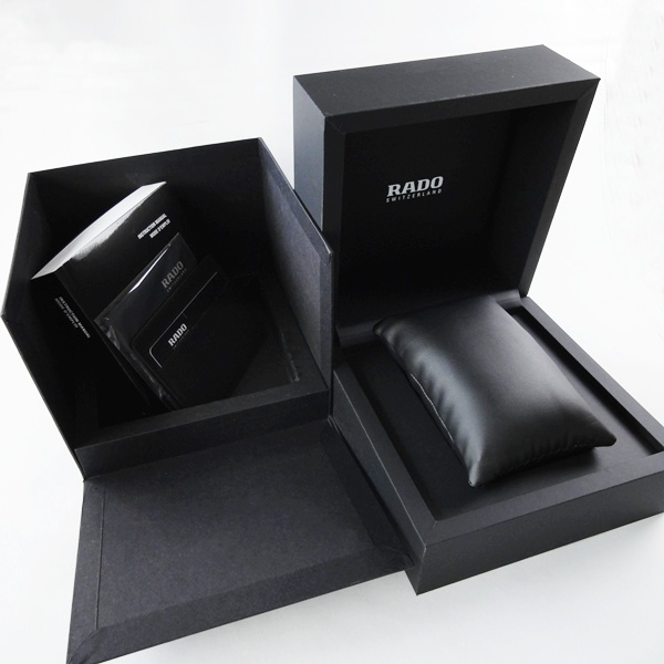 【NYよりお取り寄せ商品】Rado ラドー 腕時計 レディース Esenza R53743163 誕生日 お祝い プレゼント ギフト お洒落