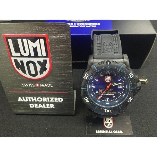 Luminox(ルミノックス) 8800 EG LTD