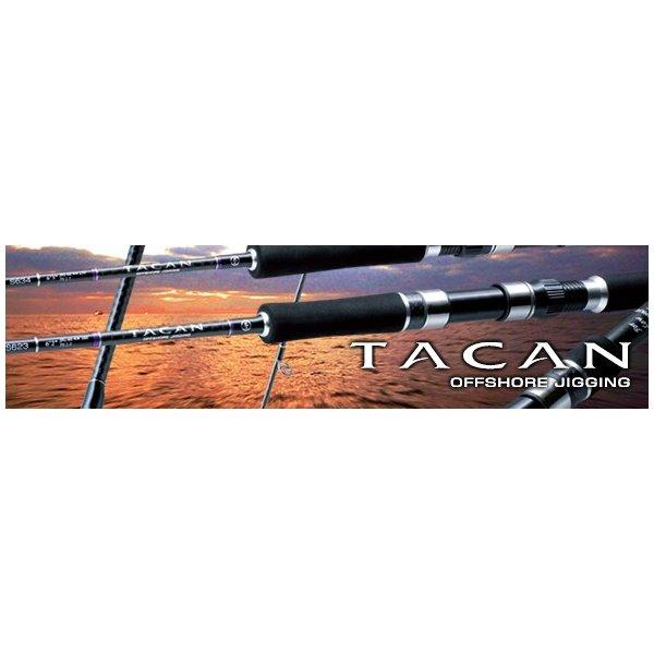XESTA / TACAN S642