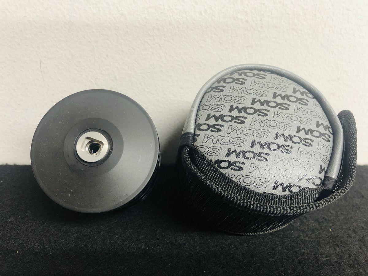 スタジオオーシャンマーク SOM / スペアスプール BHL80-Bk CorkH1C6(20)