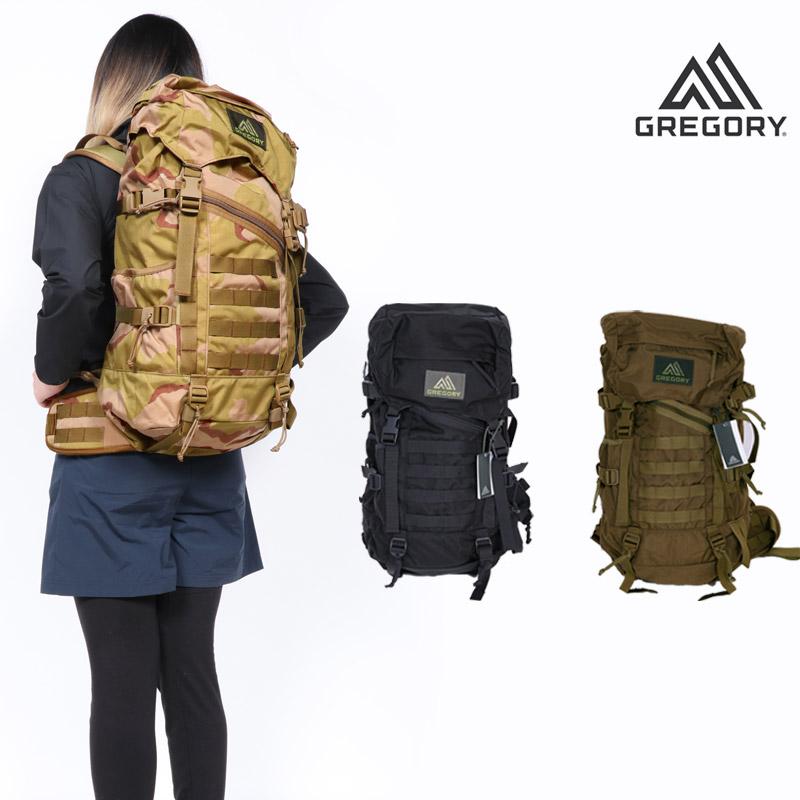 GREGORY グレゴリー リュック LZ RUCK バッグ バックパック 登山 アウトドア メンズ レディース