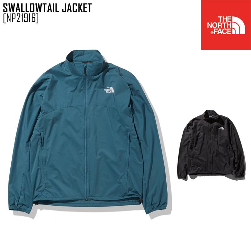 ノースフェイス スワローテイル ジャケット SWALLOWTAIL JACKET マウンテンパーカー アウター NP21916メンズ