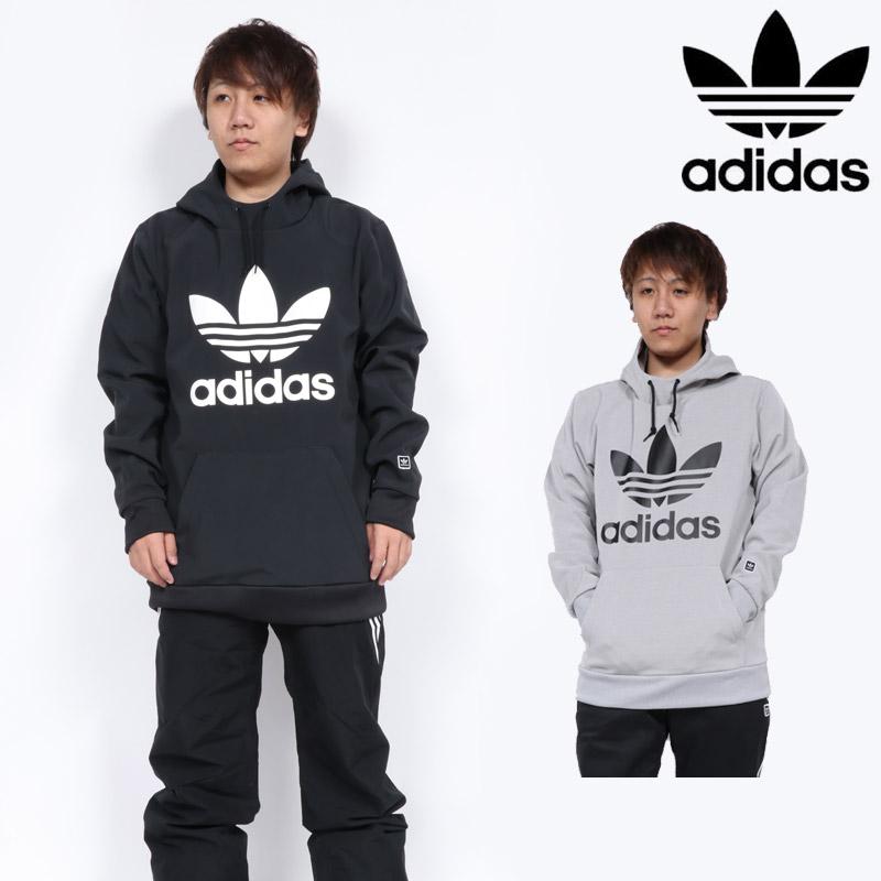 18-19 新作 アディダス adidas チーム テック フーディー TEAM TECH HOODIE パーカー スノボ CY8142 CY8143 メンズ