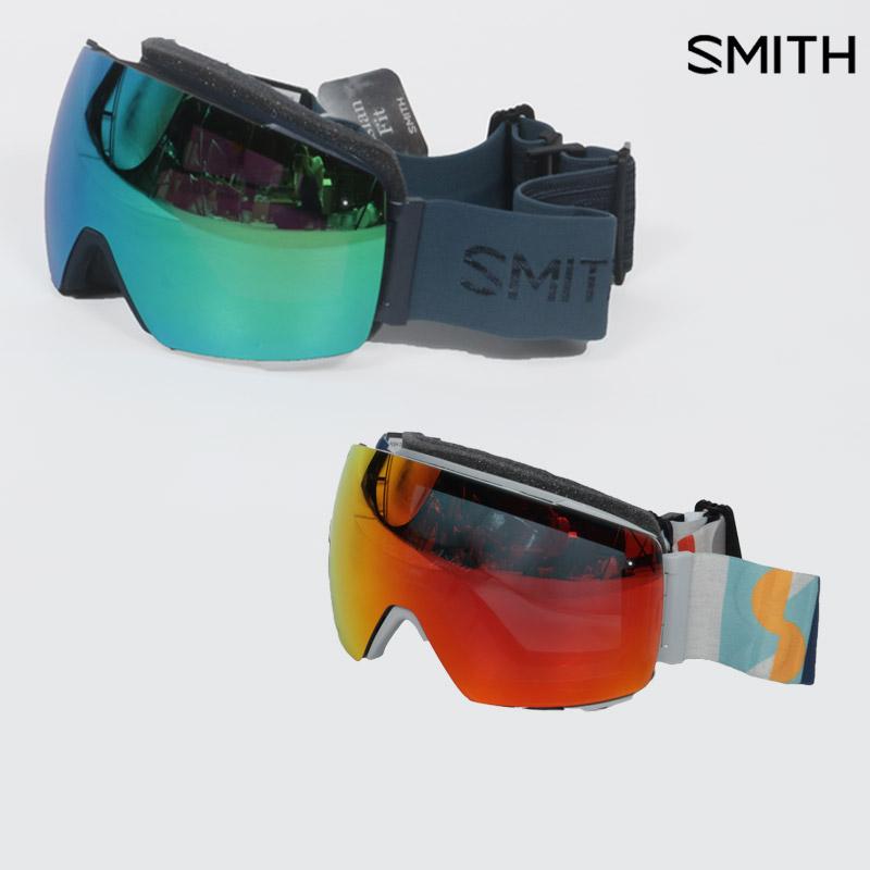 即日発送 18-19 新作 スミス SMITH アイオーマグ I/O MAG ゴーグル ジャパンフィット メンズ スノーボード アーリーモデル