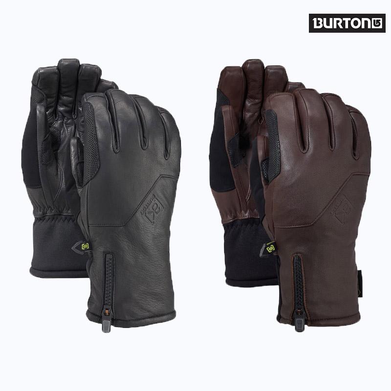 35%OFF セール SALE バートン BURTON エーケー ゴアテックス ガイド グローブ AK GORE-TEX GUIDE GLOVE 手袋 スノボ 102951 メンズ