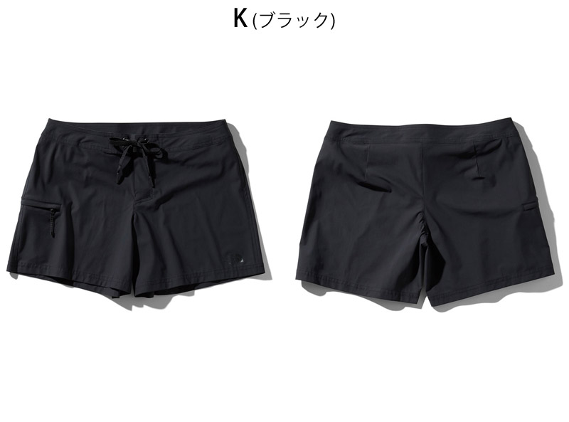 74d7863503 ... North Face THE NORTH FACE race up water shorts LACE UP WATER SHORT  swimsuit board shorts ...