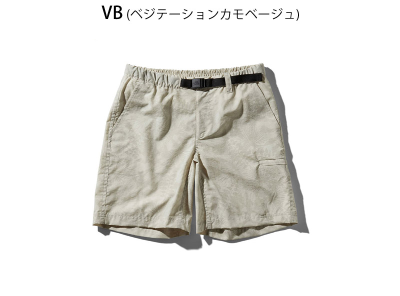 d0c2977680 ... North Face THE NORTH FACE novelty class five cargo shorts NOVELTY CLASS  V CARGO SHORT bottoms ...